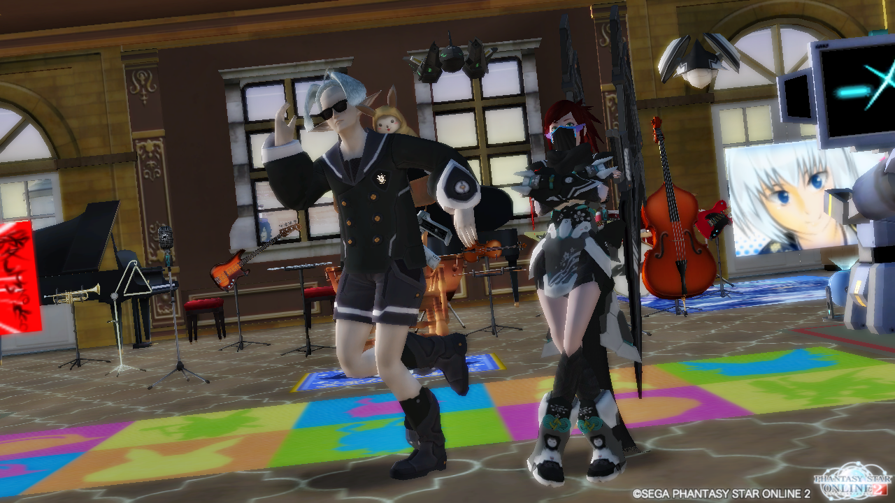 pso20140924_233242_004.png