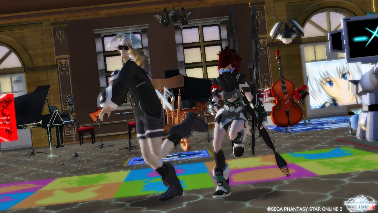 pso20140924_233505_007.png