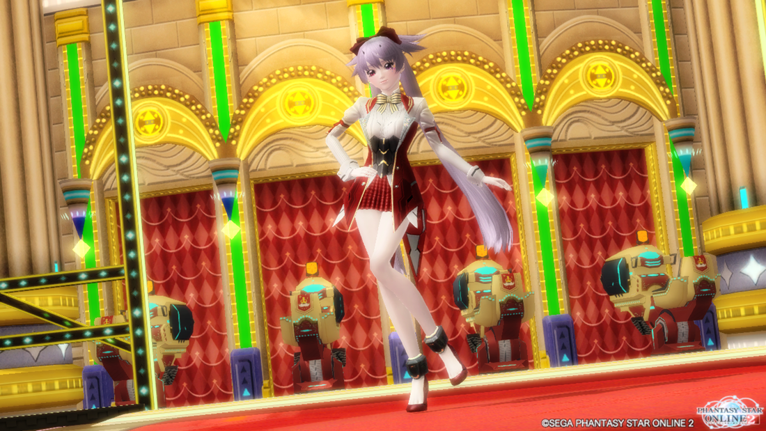 pso20140925_011440_001.png