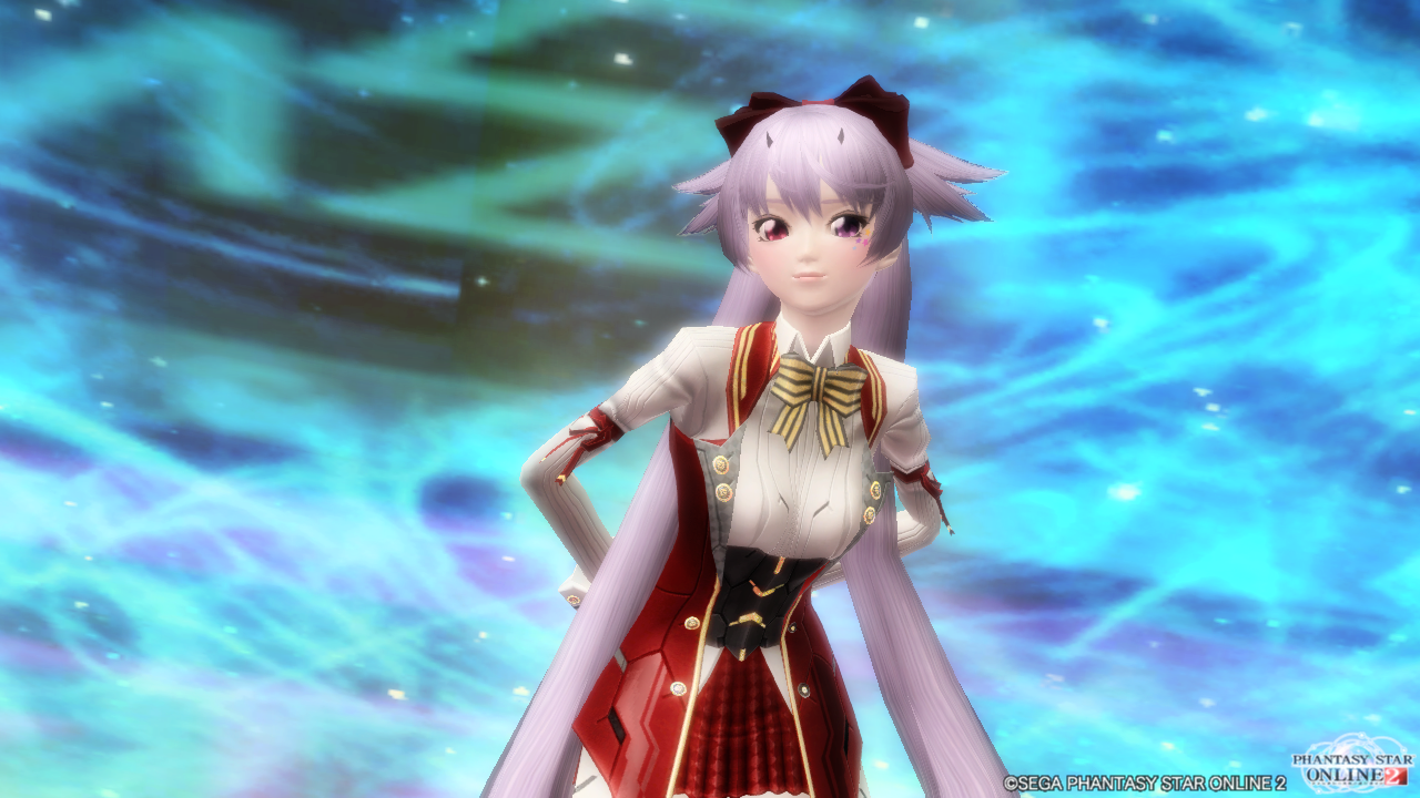 pso20140925_011937_003.png