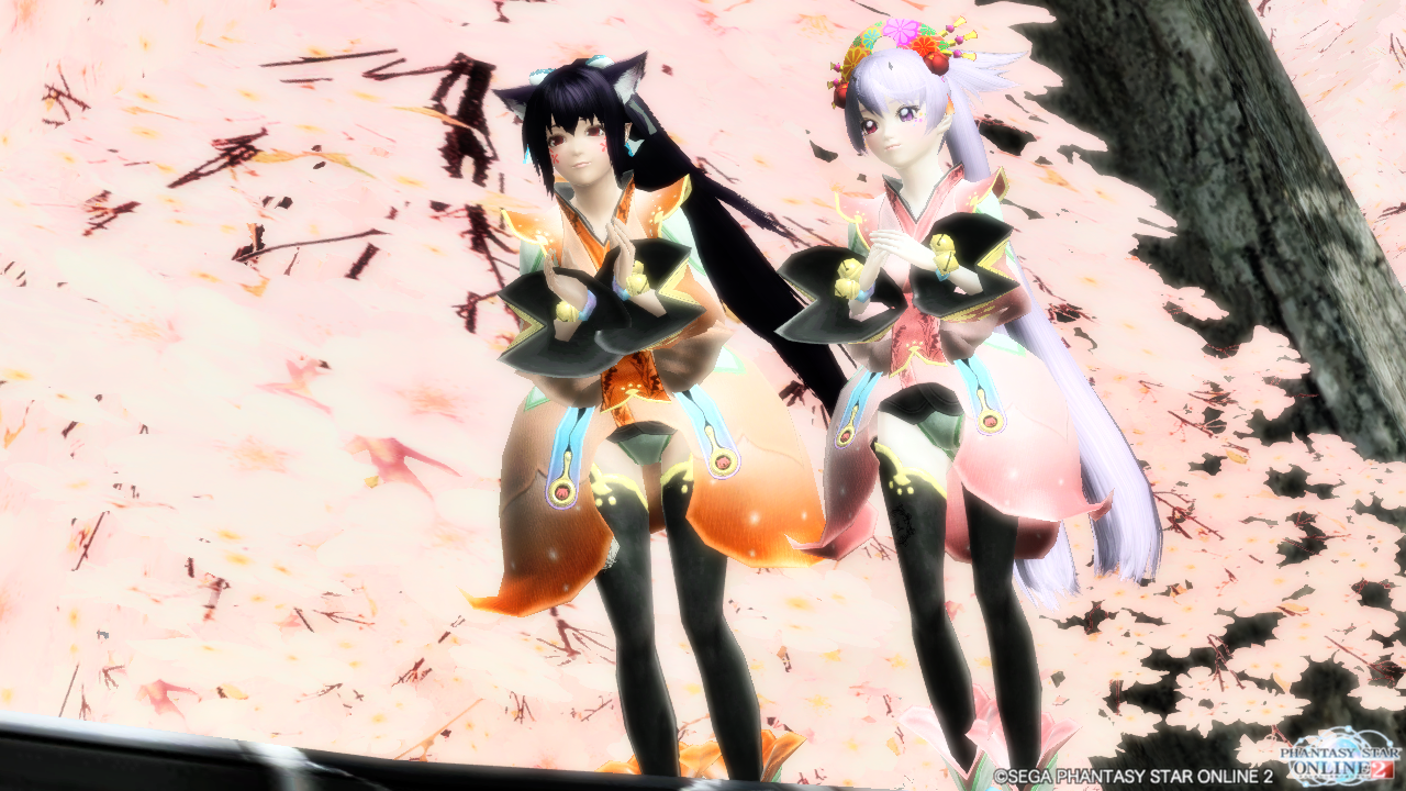 pso20140929_215900_010.png