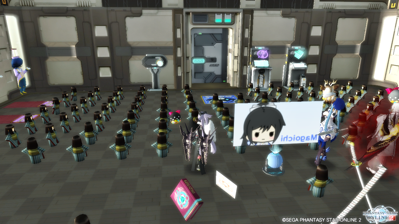 pso20141005_225941_007.png