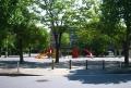 いずみ公園
