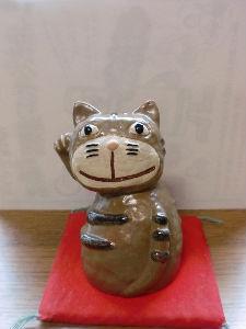 招き猫2_copy