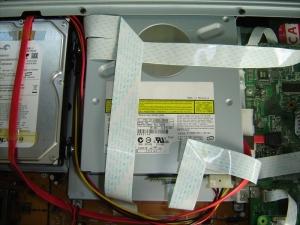 DSC01012_RS.jpg