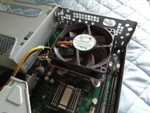 FMV-D5280_FC2_01.jpg