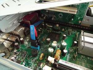 FMV-D5280_FC2_02.jpg