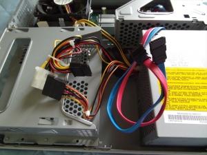 FMV-D5280_FC2_04.jpg