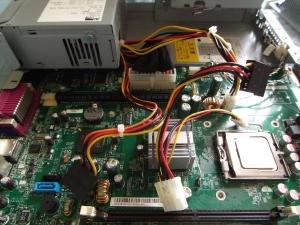 FMV-D5280_FC2_05.jpg