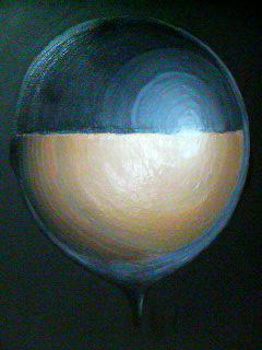 20100101034053.jpg