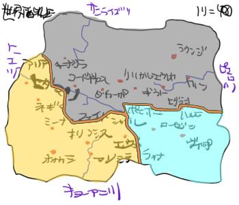 chizu3