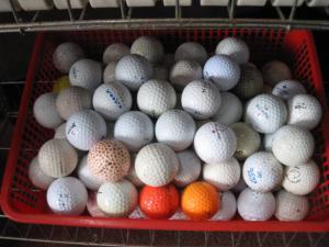 ゴルフ 1008