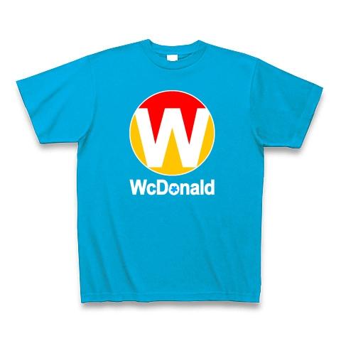 Tシャツ見本