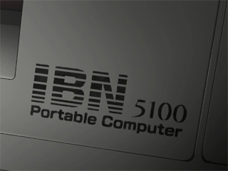 IBN5100_2