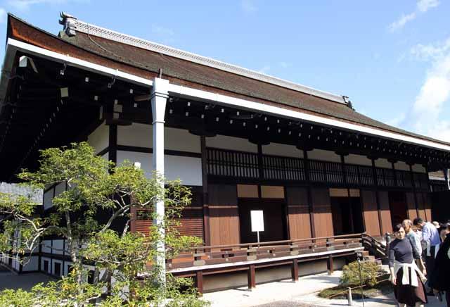 kyotogosyo 53