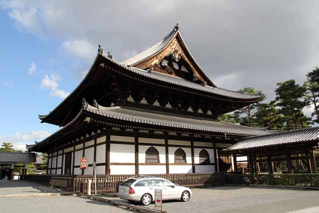 syoukokuji11