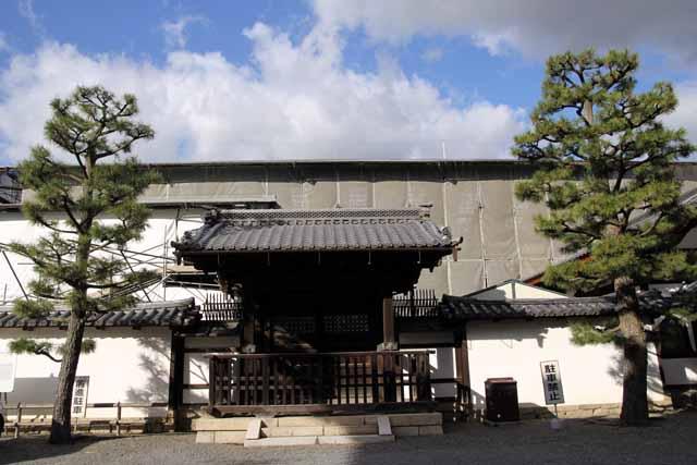 syoukokuji14