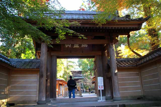 kouyounokamakura3