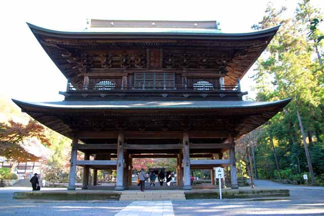 kouyounokamakura5