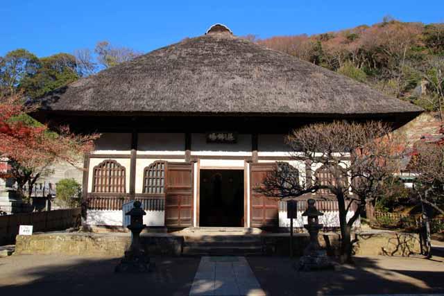 kouyounokamakura11