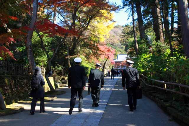 kouyounokamakura15