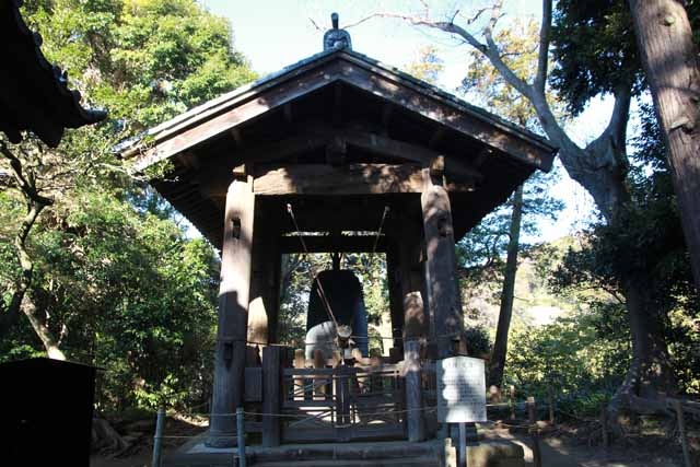 kouyounokamakura20