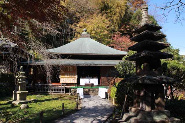 kouyounokamakura33