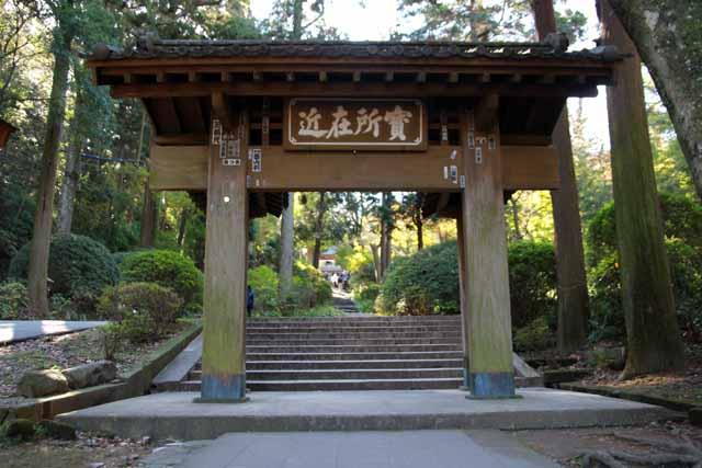kouyounokamakura36