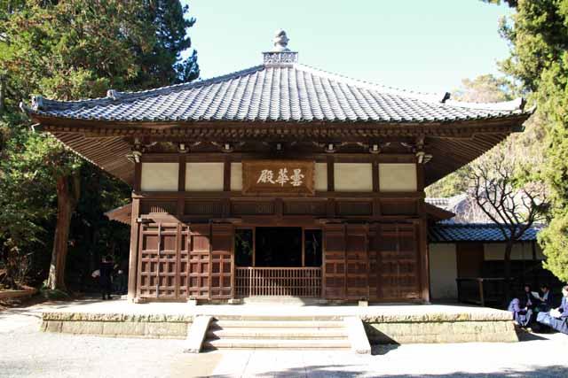 kouyounokamakura38