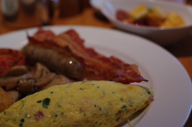 20100505_food01.jpg