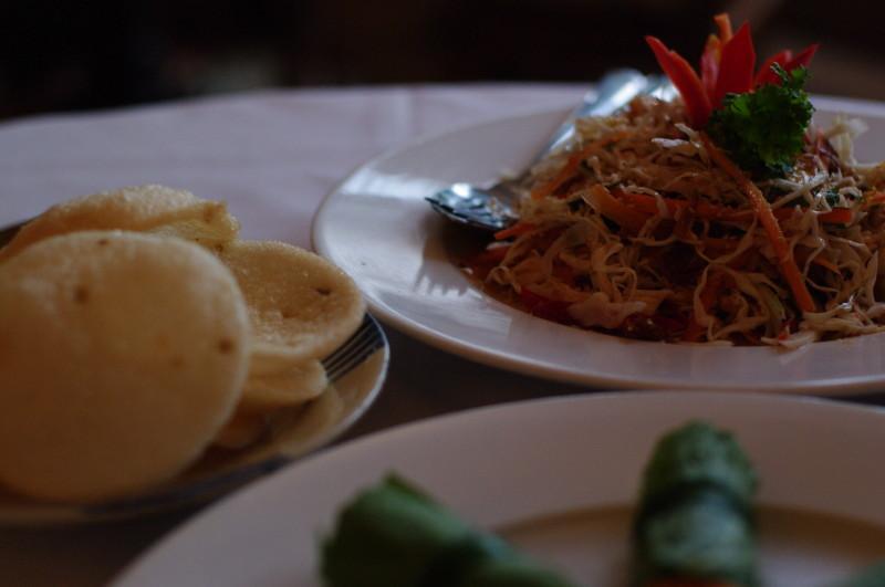 20100505_food06.jpg