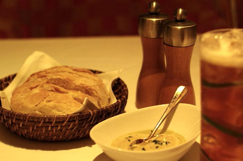 20100505_food37.jpg