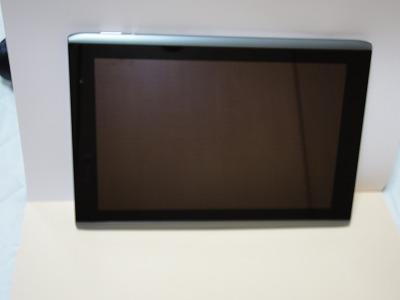 ICONIA tab A500 (3)