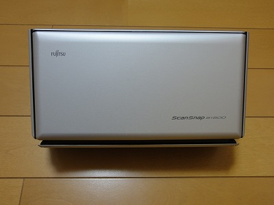 scansnap s1500 (2)