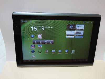 ICONIA tab A500 (8)