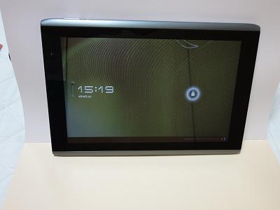 ICONIA tab A500 (7)