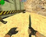 de_dust2_20111126_0233430.jpg