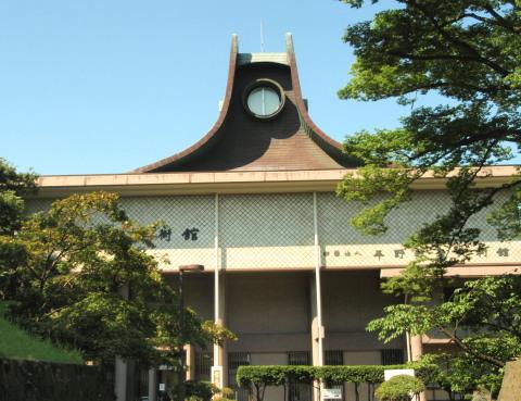P1010416 平野政吉美術館w480.jpg
