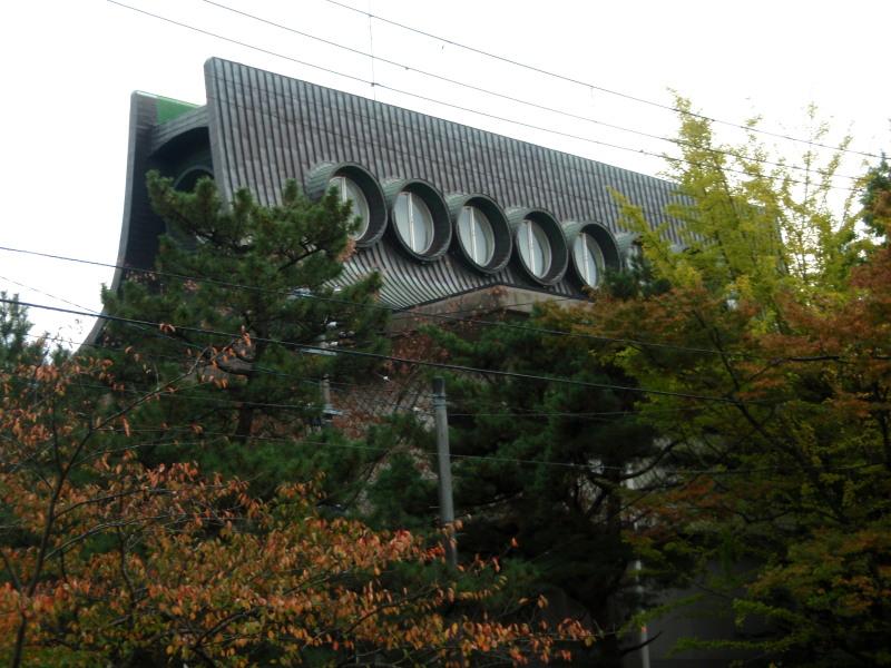 P1010030_01 平野美術館 晩秋 800x600.jpg