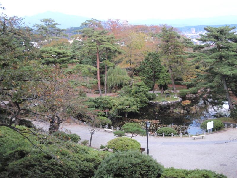 P1010072_01 千秋公園 晩秋 800x600.jpg