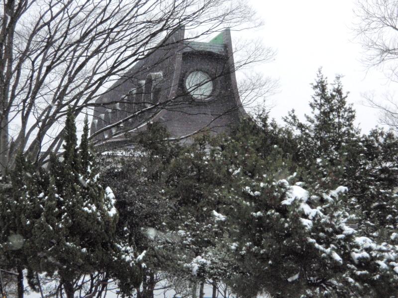 P1010166 平野美術館(雪中)800x600.jpg