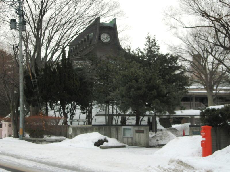 P1010224 平野美術館(厳寒).jpg