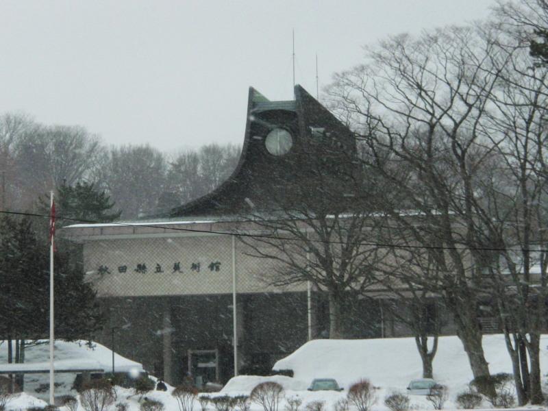 P1010251 平野美術館(厳寒).jpg
