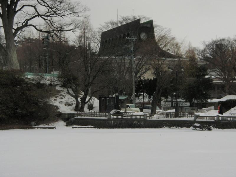 P1010200 平野美術館(厳寒).jpg
