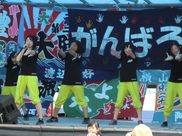 06miyagi-12.jpg
