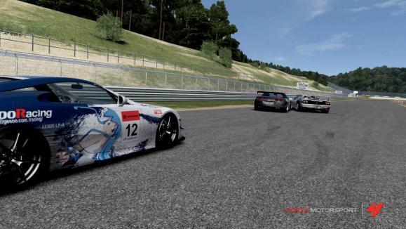 Forza28.jpg
