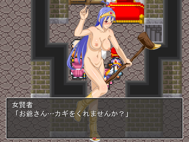 ScreenShot_2013_0404_17_26_04.png
