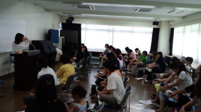 讖倅クュ蟄ヲ_convert_20110923002032