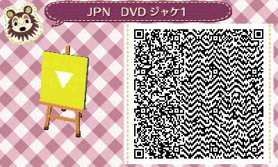 JPN-D-1