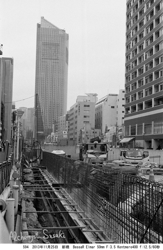 新橋594-8a